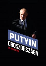 Putyin Oroszországa