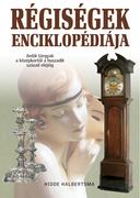 Régiségek enciklopédiája