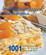 Sütemények enciklopédiája