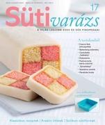 Sütivarázs sorozat 17.