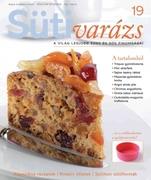 Sütivarázs sorozat 19.