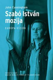 Szabó István mozija