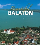 Beautiful Balaton