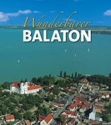 Wunderbarer Balaton