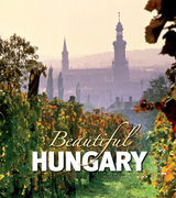 Beautiful Hungary