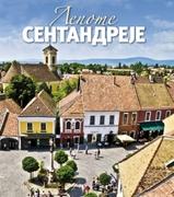 Szépséges Szentendre (szerb)
