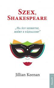 Szex és Shakespeare