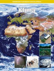 Természettudományi enciklopédia 13. kötet - Klíma