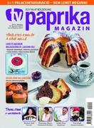 TV Paprika Magazin - 10. szám (2014. október)
