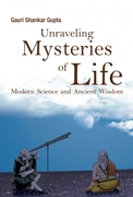 Unraveling Mysteries of Life