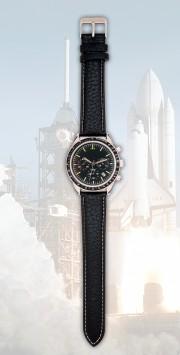 Amerikai asztronauta óra