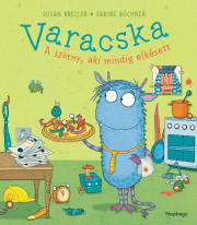 Varacska