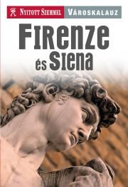 Városkalauz - Firenze és Siena