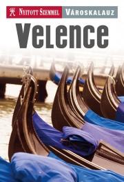 Városkalauz - Velence