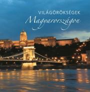 Világörökségek Magyarországon