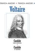 Candide, vagy az optimizmus