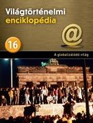 Világtörténelmi enciklopédia 16. kötet