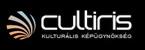 cultiris