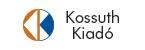 kossuth kiado