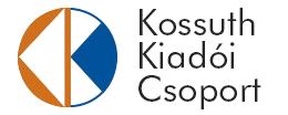 Kossuth Kiadó ZRt.