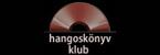 hangoskonyvklub